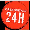 creativita24ore_100px