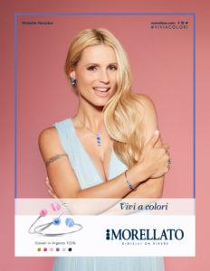 205x265_singola_sfondo_rosa_14LUGLIO
