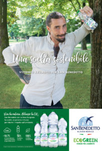 2.CorriereDellaSera_275x404_ECOGREEN_05PET